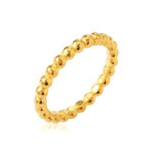 rimsjewelry.com
